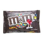 M&M's - M & M's Candies 0040000249085  / UPC 040000249085
