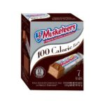3 Musketeers - Candy Bar 0040000250753  / UPC 040000250753