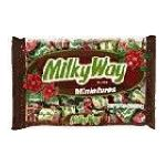 MilkyWay - Candy Bars 0040000268017  / UPC 040000268017