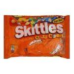 Skittles - Candies Bite Size Assorted 0040000328889  / UPC 040000328889