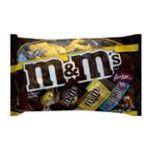 M&M's - Chocolate Candies 0040000347750  / UPC 040000347750