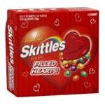 Skittles - Bite Size Candies 0040000468608  / UPC 040000468608