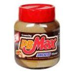 Mars - Peanut Butter Caramel & Chocolate Flavor Spread 0040000586029  / UPC 040000586029