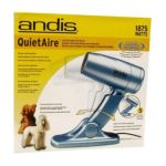 Andis -  Quietaire Pet Dryer 0040102753107