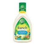 Wish-Bone -  Dressing Ranch 0041000006616