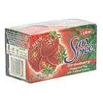 Lipton - Flavored Tea 20 tea bags 0041000102639  / UPC 041000102639