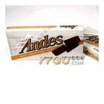 Andes -  0041186115379  / UPC 041186115379