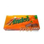 Andes -  0041186155788  / UPC 041186155788