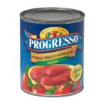 Progresso - Whole Peeled Tomatoes 0041196040319  / UPC 041196040319