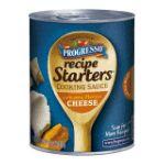 Progresso - Recipe Starters Cooking Sauce 0041196418422  / UPC 041196418422
