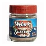 Wyler's -  Instant Bouillon & Seasoning Shakers 0041258751931