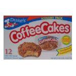 Drake's -  Coffee Cakes 0041261250025