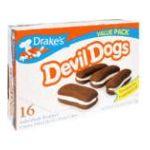 Drake's -  Devil Dogs 0041261253583