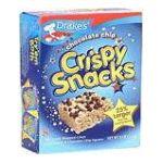 Drake's -  Crispy Snacks Marshmallow 8 squares 0041261265401
