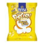 Wise -  Premium Popcorn 0041262270367