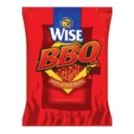 Wise -  Potato Chips 0041262270756
