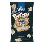 Wise -  Premium Popcorn 0041262271760