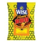 Wise -  Potato Chips 0041262271852