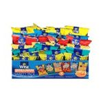 Wise -  Portion Packs 0041262272132