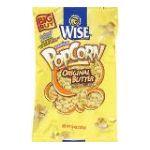 Wise -  Popcorn Original Butter 0041262272422