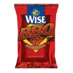 Wise -  Potato Chips 0041262273696