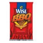Wise -  Potato Chips Bbq 0041262275195
