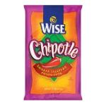 Wise -  Potato Chips 0041262275744