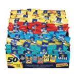 Wise -  Potato Chips Cheez Doodles-popcorn 50 0041262276208