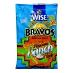 Wise -  Tortilla Chips 0041262276918
