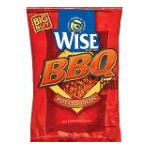Wise -  Potato Chips 0041262280021
