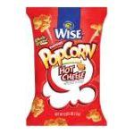Wise -  Popcorn Hot 0.62 0041262281233