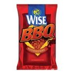 Wise -  Bbq Chips 0041262281448