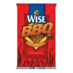 Wise -  Potato Chips Honey Bbq 0041262282148