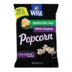 Wise -  Premium Popcorn 0041262284548