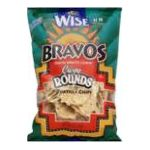 Wise -  Tortilla Chips 0041262284647