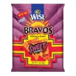 Wise -  Tortilla Chips 0041262284661