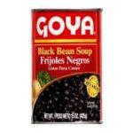 Goya -  Black Bean Soup 0041331020671