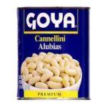 Goya -  Cannellini 0041331024495
