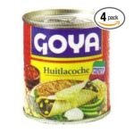 Goya -  Huitlacoche 0041331028769