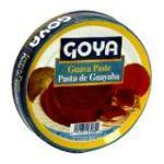 Goya -  Guava Paste 0041331030809