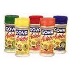 Goya -  Adobo All-purpose Seasoning With Cumin 0041331038218