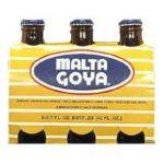 Goya -  Malta 0041331040068