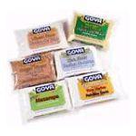 Goya -  Corn Meal Coarse Yellow 0041331050999
