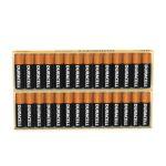 Era - Coppertop Aa Batteries 0041333004358  / UPC 041333004358