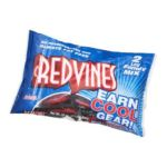 American Licorice Company - Red & Black Family Mix 0041364502977  / UPC 041364502977