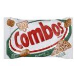 Combos - Snacks Pizzeria Pretzel 0041419061756  / UPC 041419061756