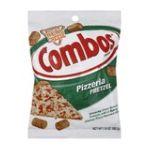 Combos - Snacks Pizzeria Pretzel 0041419162835  / UPC 041419162835