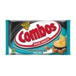 Combos - Nacho Pretzel Singles 0041419715727  / UPC 041419715727