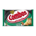 Combos - Combos Cheese Pretzel Pizzeria 0041419715758  / UPC 041419715758