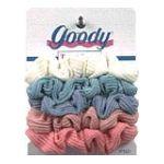 Goody -  Ponytail Holders 0041457713310